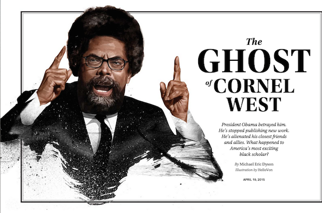 cornel west democracy matters thesis In his major bestseller, race matters, philosopher cornel west burst onto the  national scene with his searing analysis of the scars of racism in american.