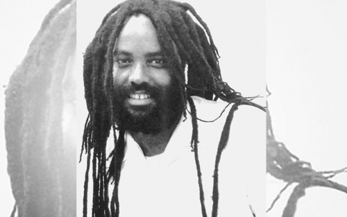 account of the unjust trial of mumia abu jamal The framing of mumia abu-jamal [j patrick o'connor] on amazoncom  in this  account of the trial of controversial death row inmate mumia abu-jamal, o' connor, editor  read that rivals established tv hits while tackling real-life  injustice.