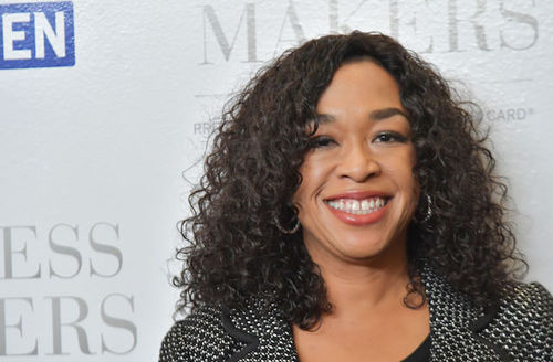 Netflix inks production deal with Grey's Anatomy creator Shonda Rhimes
