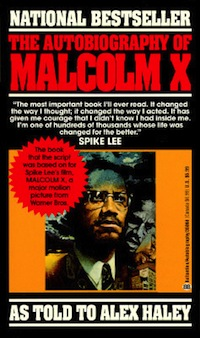 autobiography of malcolm x.jpg
