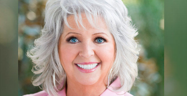 Lawsuit Alleges Paula Deen Wanted Nigg Rs In Bow Ties Serving At Wedding Colorlines