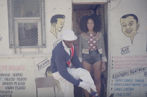 5 music videos set in africa that didn t erase african people