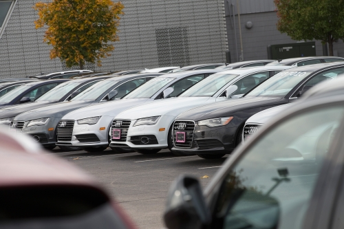House Passes Bill That Would Allow Auto Dealers to Charge ...