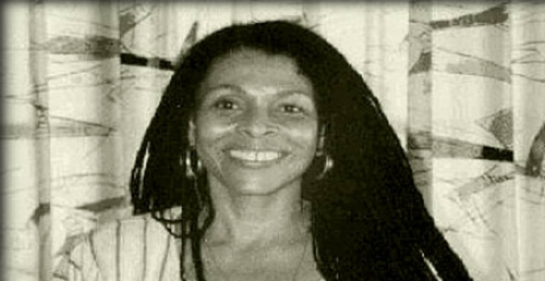 Assata Shakur Becomes First Woman to be on FBI's Most Wanted