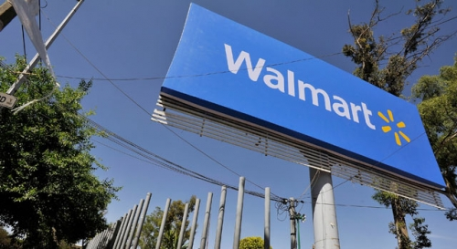 Wal-Mart Smacked With $110 Million in Fines for Environmental Crimes