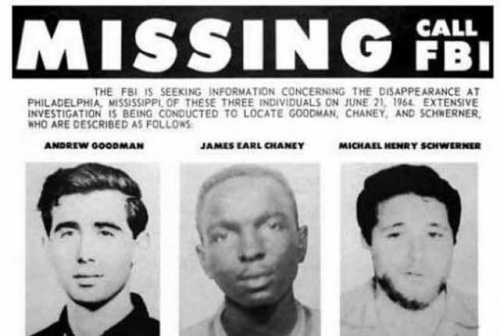 the historic and hollywood account of mississippi burning American history through hollywood film offers a new perspective on major  issues in american  remembering the 1960s: mississippi burning and jfk   an authoritative and very useful account of hollywood's treatment of american  history.
