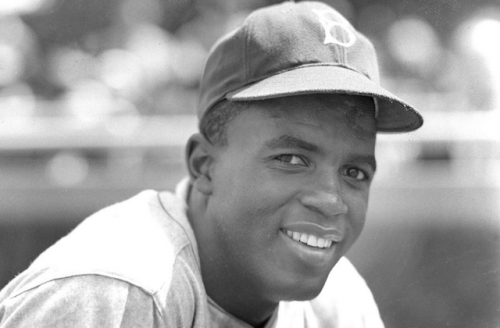 jackie robinsons significance essays Download thesis statement on jackie robinson in our database or order an original thesis paper that will be written by one of our staff writers and.