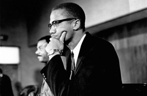 For Malcolmxday 9 Of The Icon S Most Important Quotes About