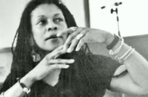 the life and works of assata shakur Assata an autobiography by assata shakur available in trade paperback on powellscom, also read synopsis and reviews this presents the life story of african american revolutionary shakur, previously known as joanne.