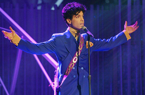 Pantone Unveils Prince Inspired Custom Color Love Symbol 2