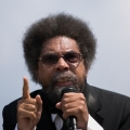 A literary analysis of the article race matters by cornel west