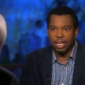 an analysis of the case for reparations an article by ta nehisi coates The case for reparations (2014) by ta-nehisi coates is an article that appeared in the atlantic magazine he argues that this is a very viable solution , tied into each other , involving revenue that wouldnt come out of tax payers pocketsit almost screams out as a real logical option either this can just.