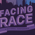Facing Race Atlanta Purple Logo 2016