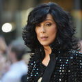 Singer Cher peforms on NBC's TODAY Show on September 23, 2013, in New York City.