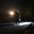 Attorney General Jeff Sessions orders immigration courts to stop granting asylum to victims of domestic violence and gang violence.