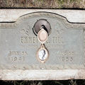 Feds reopen investigation into Emmett Till's death.