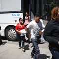 Migrant parents say they were intimidated into waiving rights to be reunited with their children.