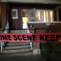 Murder rate drops in US, according to FBI data