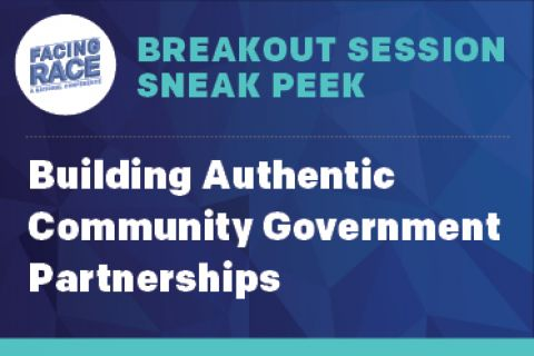 Breakout session sneak peek logo