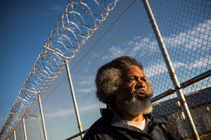Long-stalled Prison Bill Could Merge with Sentencing Reform Measures