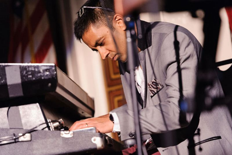 Five People of Color Named 2013 MacArthur 'Geniuses'