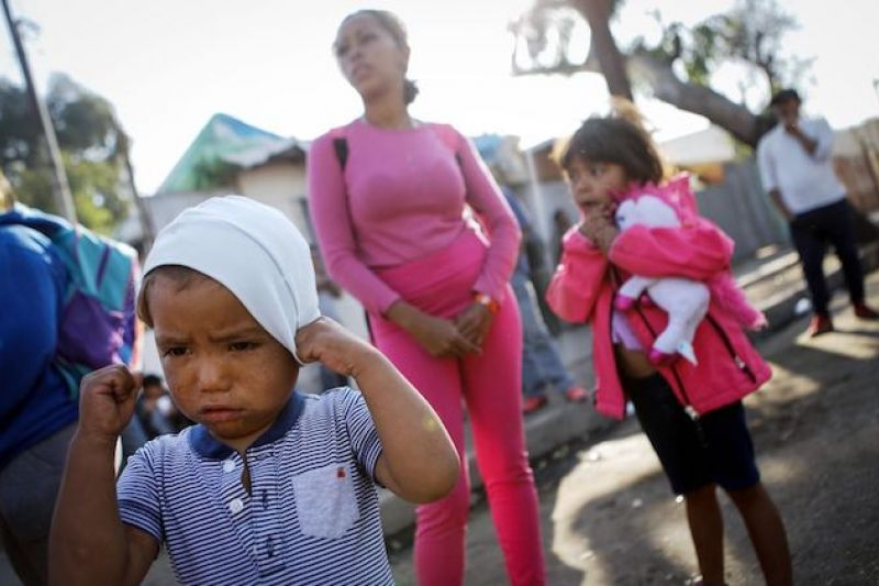young immigrants escaping abuse face green card denials