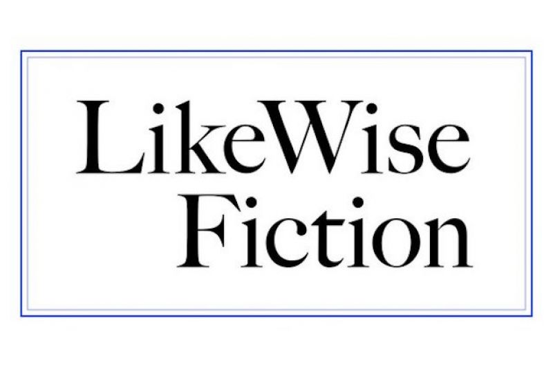 'LikeWise Fiction' Podcast Will Showcase Short Stories by