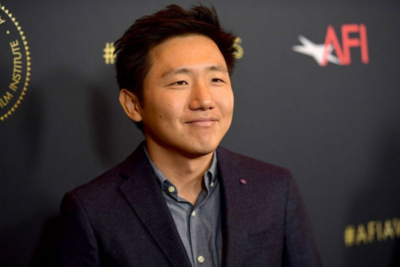 Hiro Murai, 'This is America' Director, Inks New Production Deal  