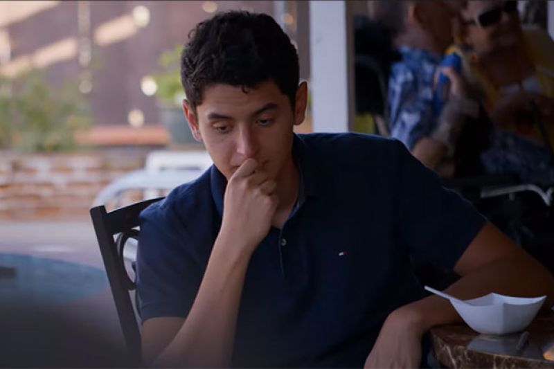Watch the Trailer for New Docuseries 'Living Undocumented' |