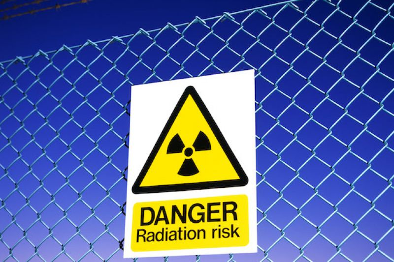 Research Reveals High Levels of Radiation in Navajo Women Stemming